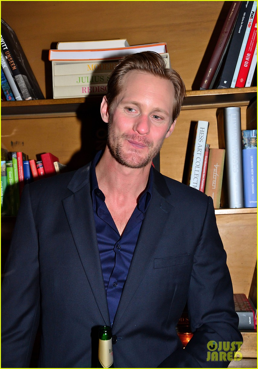 alexander skarsgard encounter launch berlin 052732212
