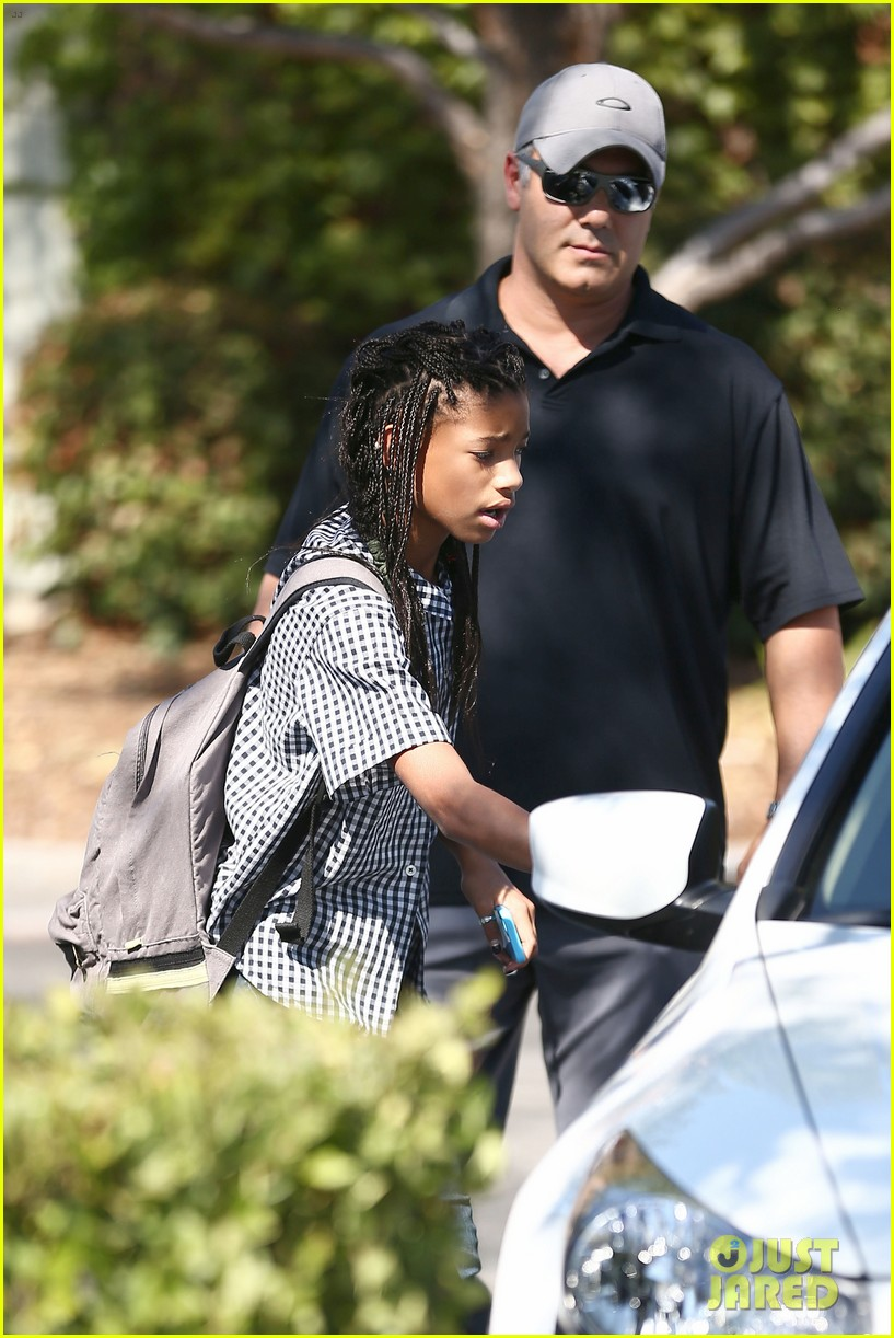willow smith new braided hair 092731403