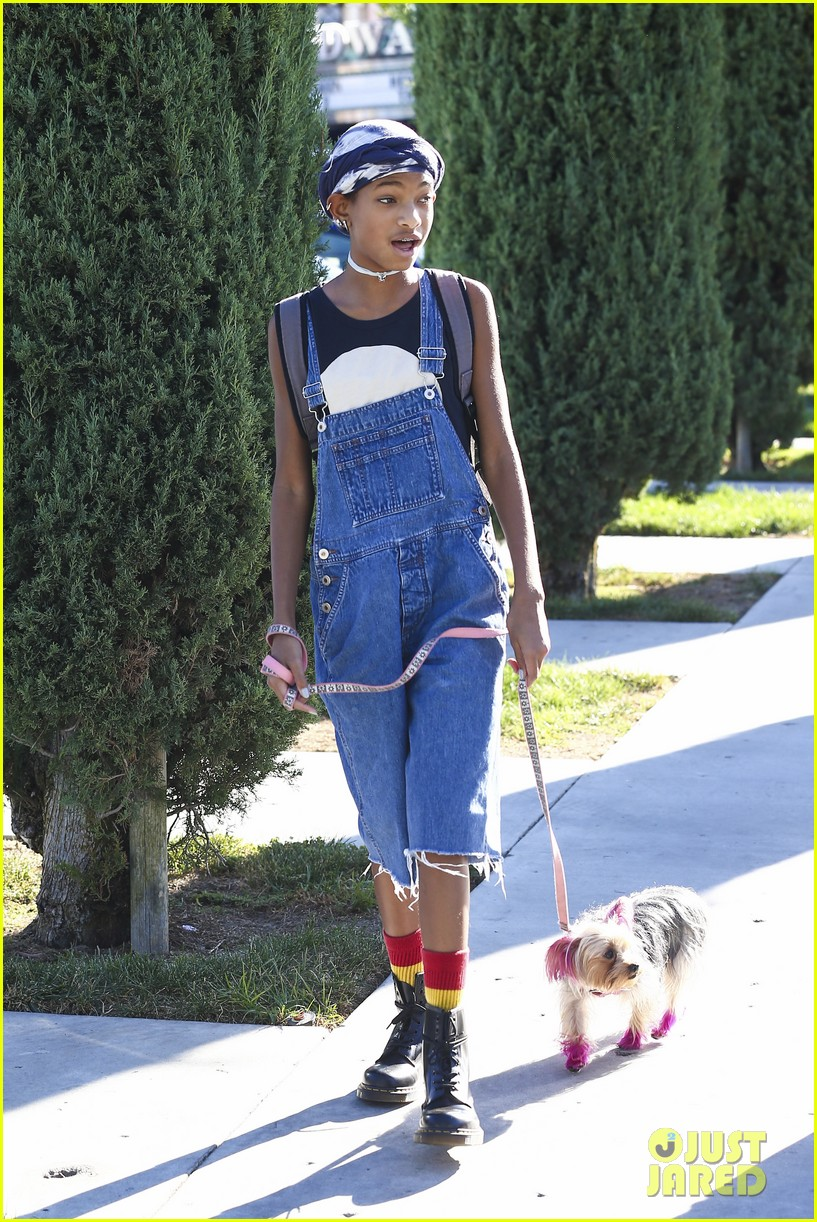 willow smith follow my fashion blog 04