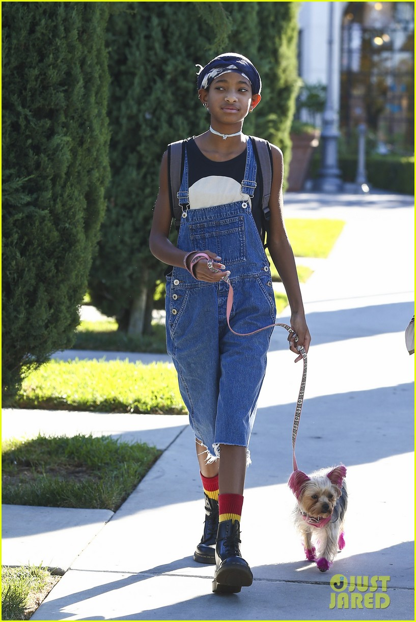 willow smith follow my fashion blog 05