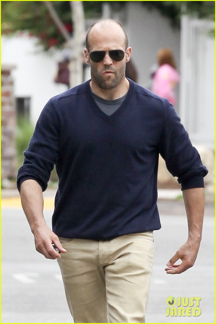 jason statham malibu lunch date 022742074