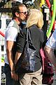 gwen stefani gavin rossdale pumpkin patch with the kids 24