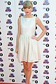 taylor swift bbc 1 teen radio awards 2012 02