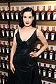 dita von teese cocktail competition judge in new york 11