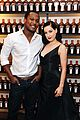 dita von teese cocktail competition judge in new york 16