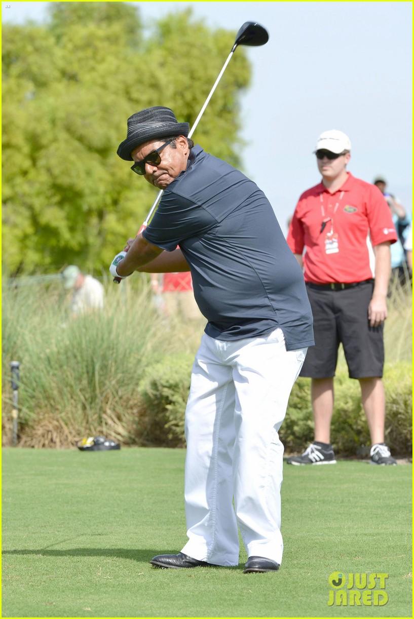 justin timberlake shriners hospital golf tournament 27