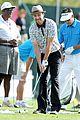 justin timberlake shriners hospital golf tournament 06