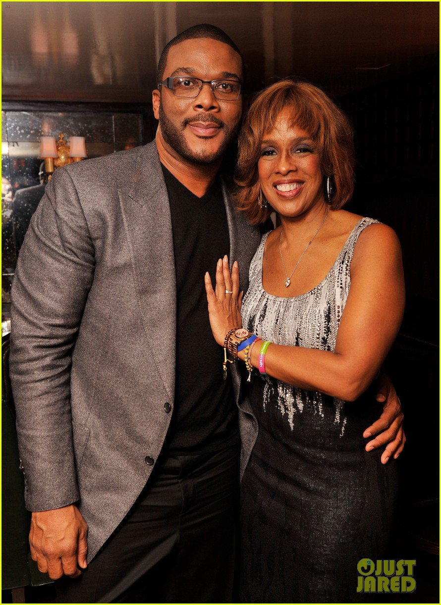 tyler perry alex cross screening 142741015