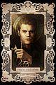 nina dobrev ian somerhalder new vampire diaries posters 03
