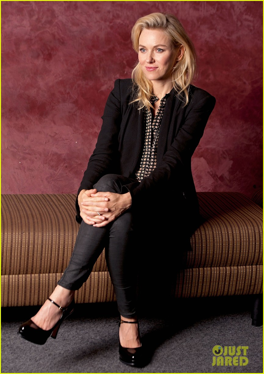 naomi watts the wrap screening series 03