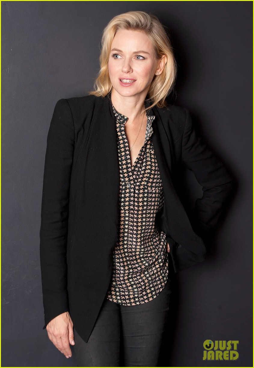 naomi watts the wrap screening series 13