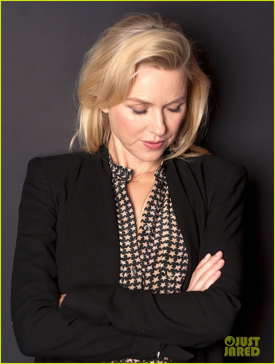naomi watts the wrap screening series 15