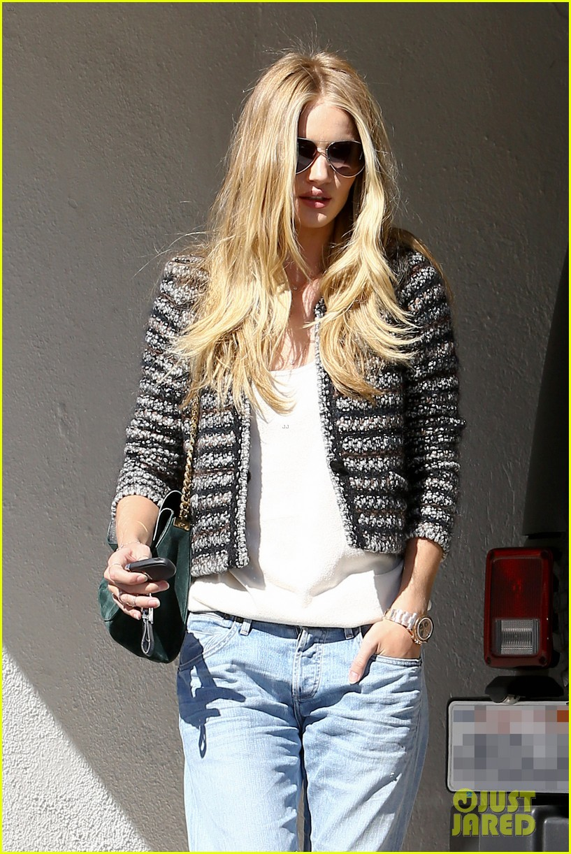 rosie huntington whiteley cant stand logo tees 04