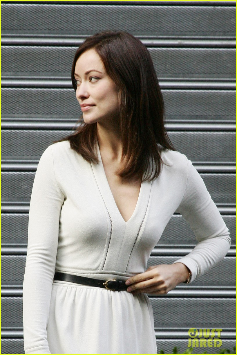 olivia wilde liam neeson third person set03