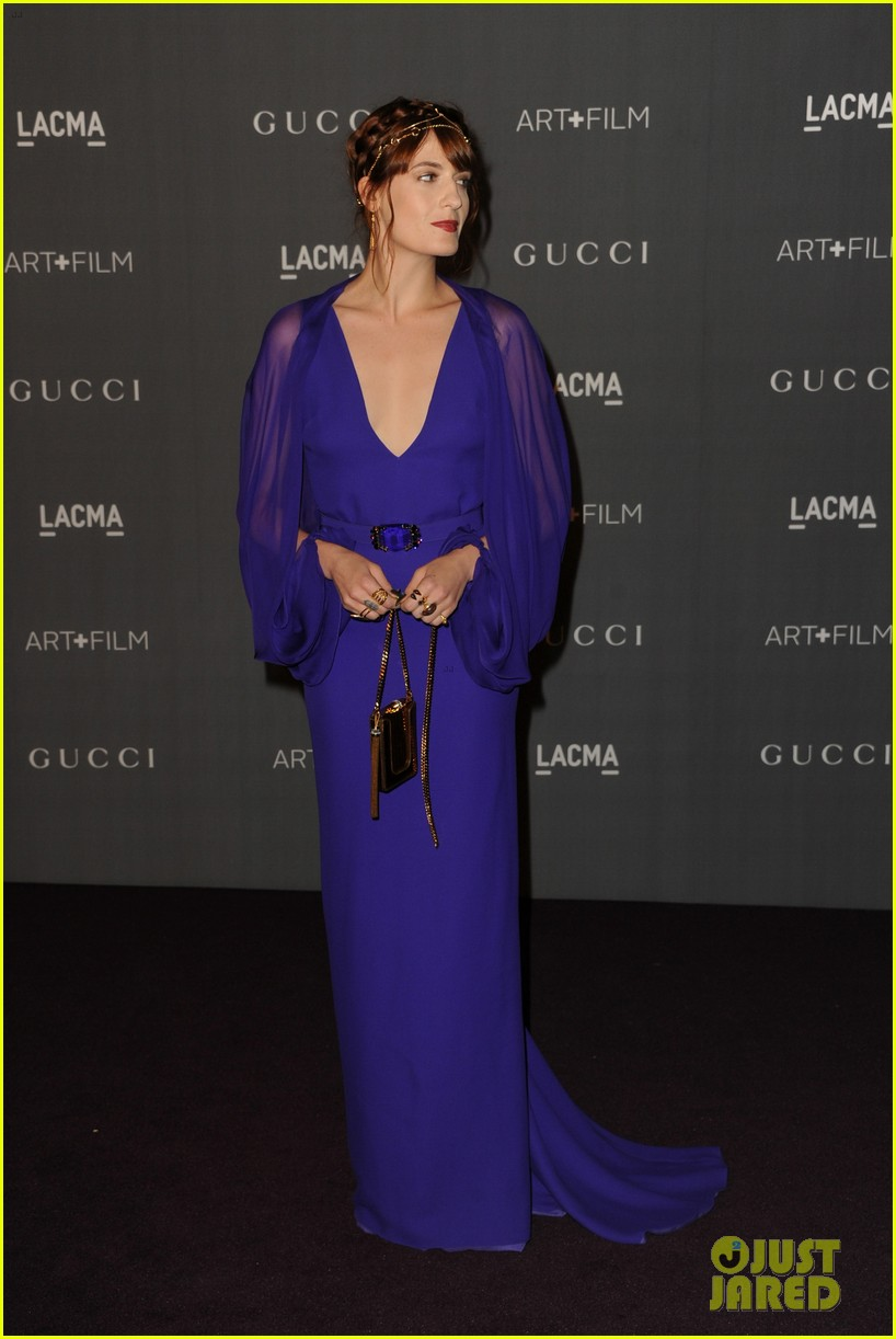 evan rachel wood amber heard lacma art film gala 19