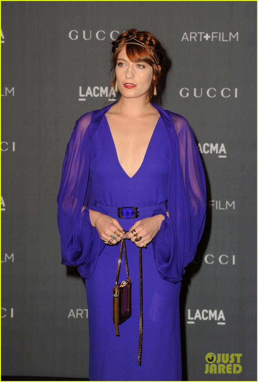 evan rachel wood amber heard lacma art film gala 20