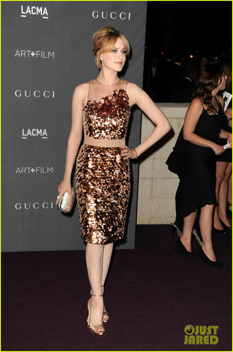 evan rachel wood amber heard lacma art film gala 24