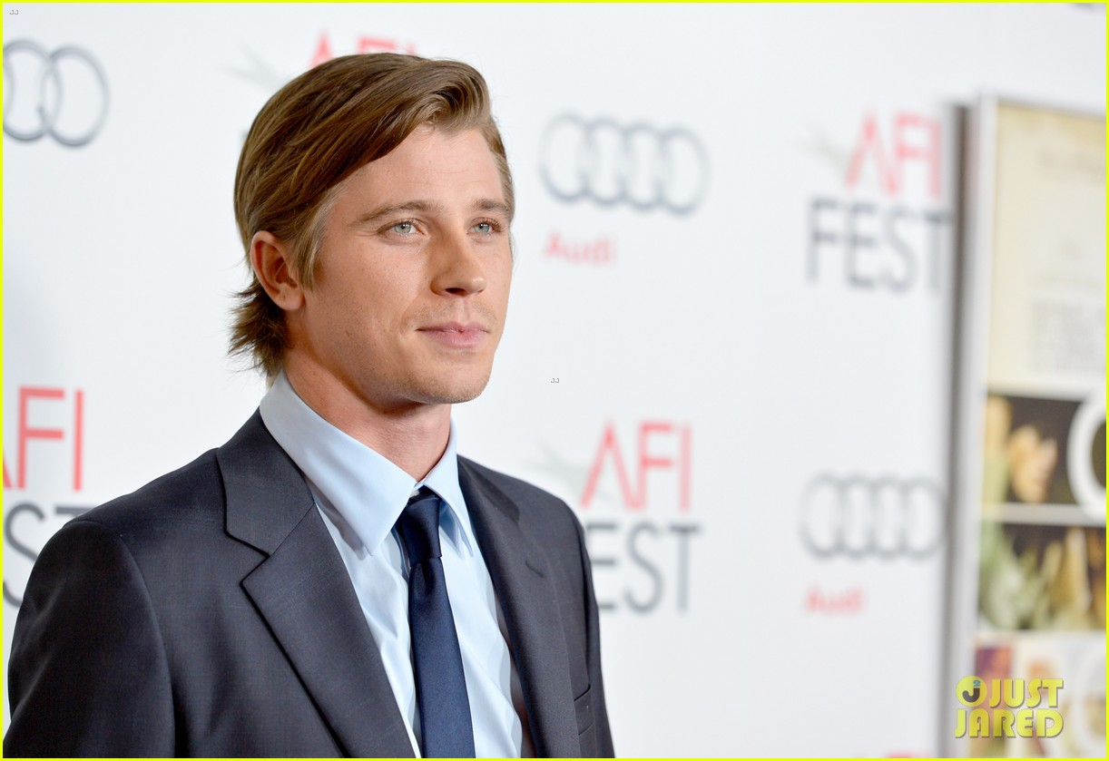 amy adams garrett hedlund on the road afi screening 15