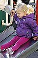 amy adams park playtime aviana 03