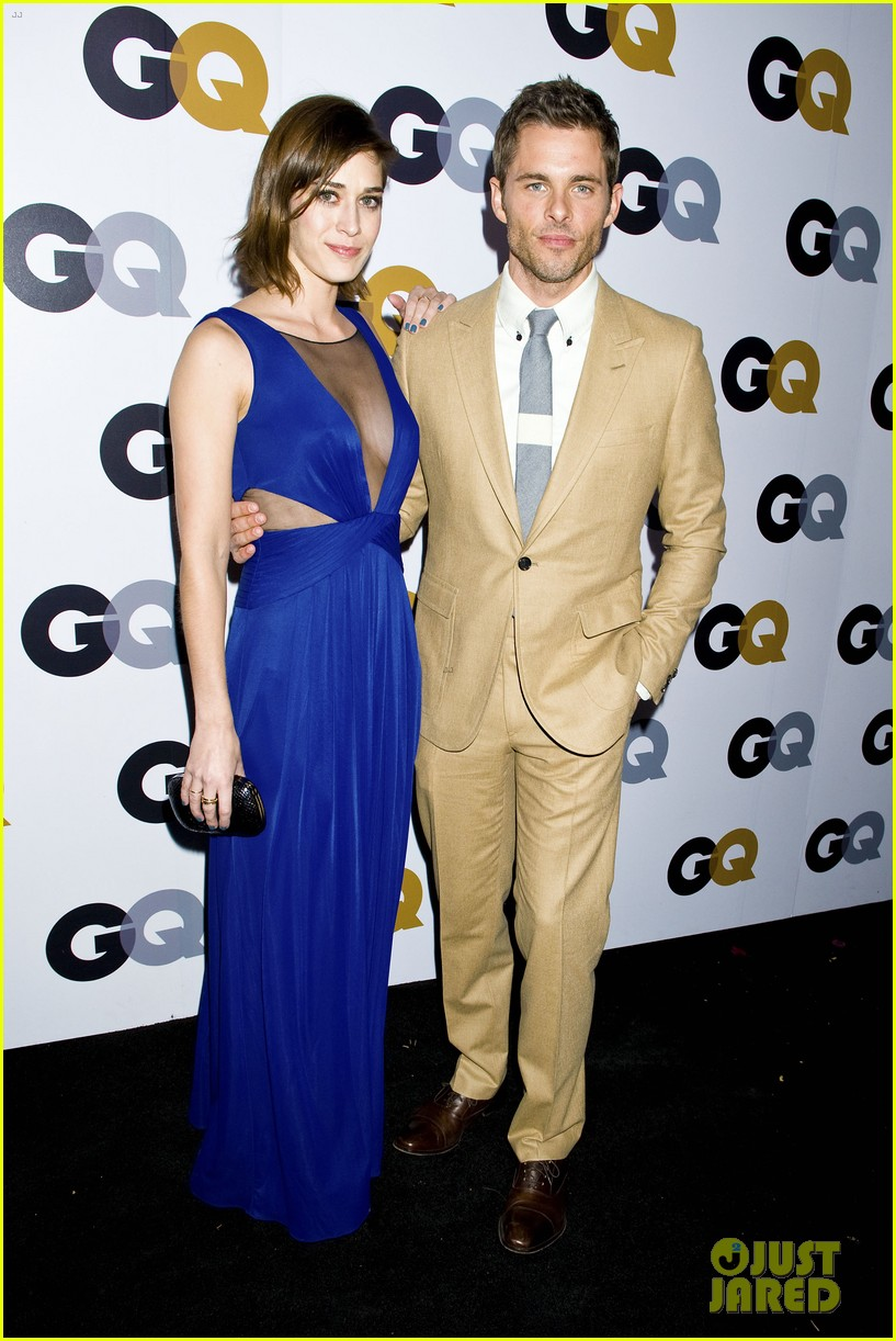 ben affleck james marsden gq men of the year party 2012 03