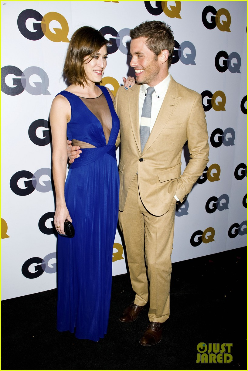 ben affleck james marsden gq men of the year party 2012 08