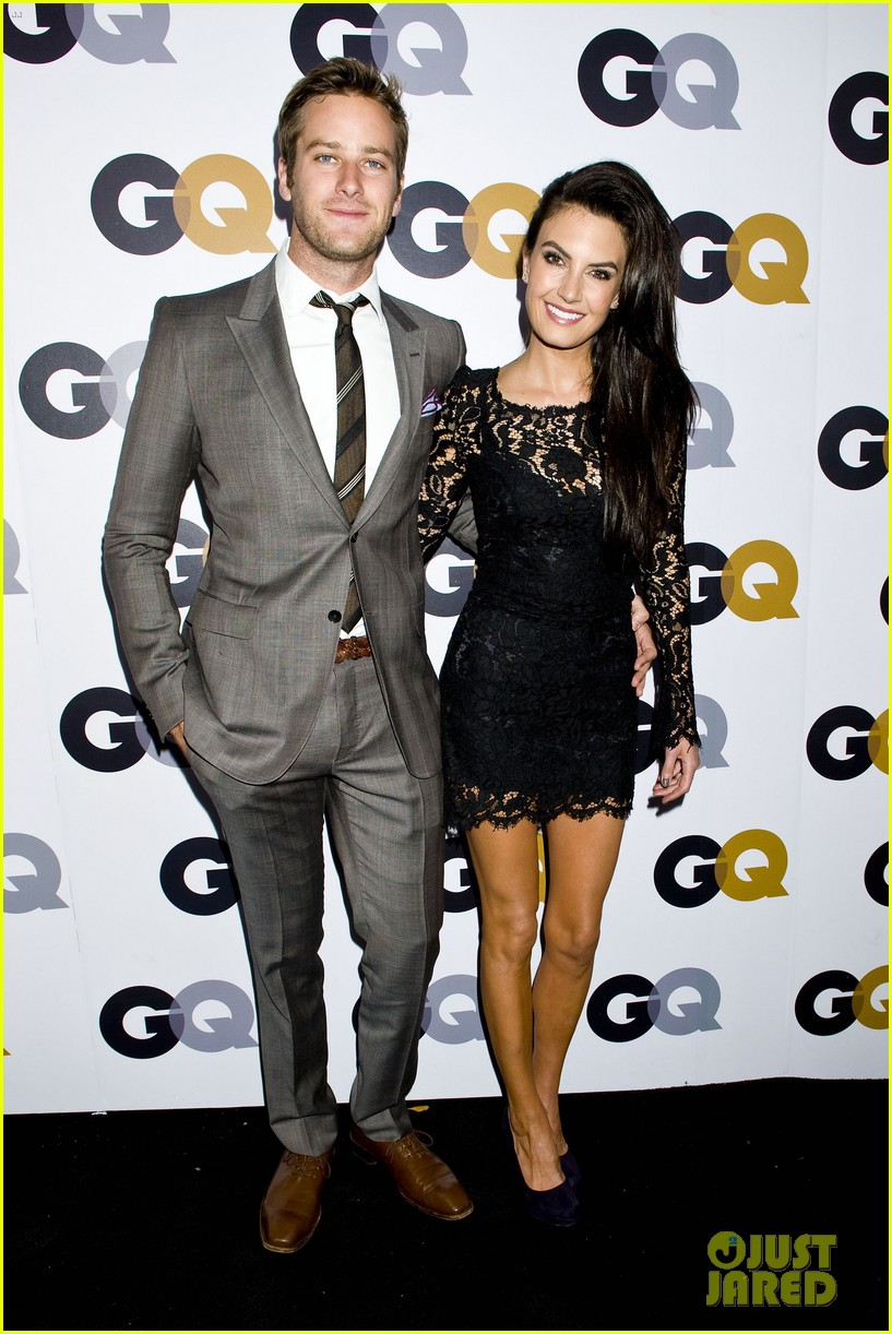 ben affleck james marsden gq men of the year party 2012 11