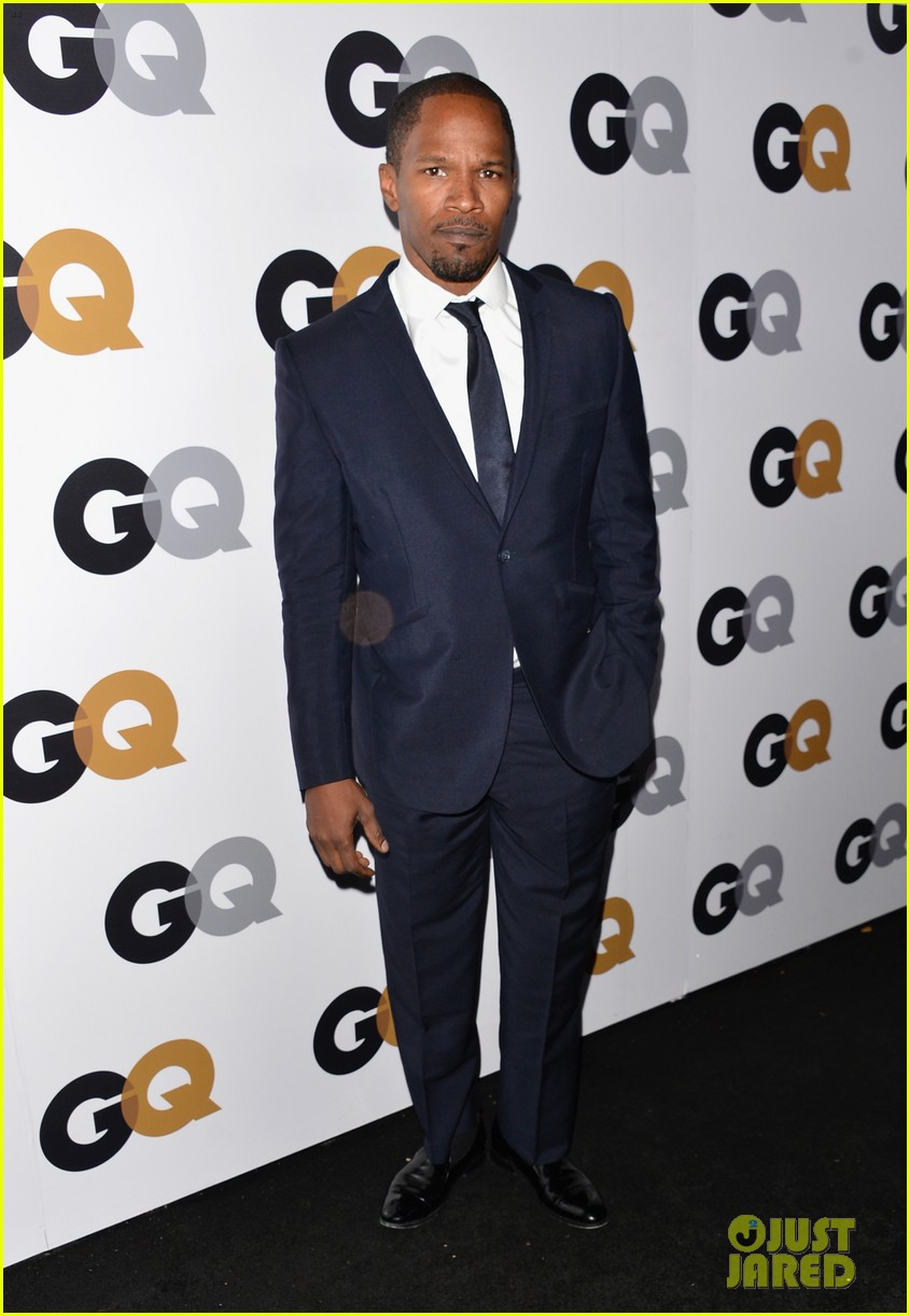 ben affleck james marsden gq men of the year party 2012 12