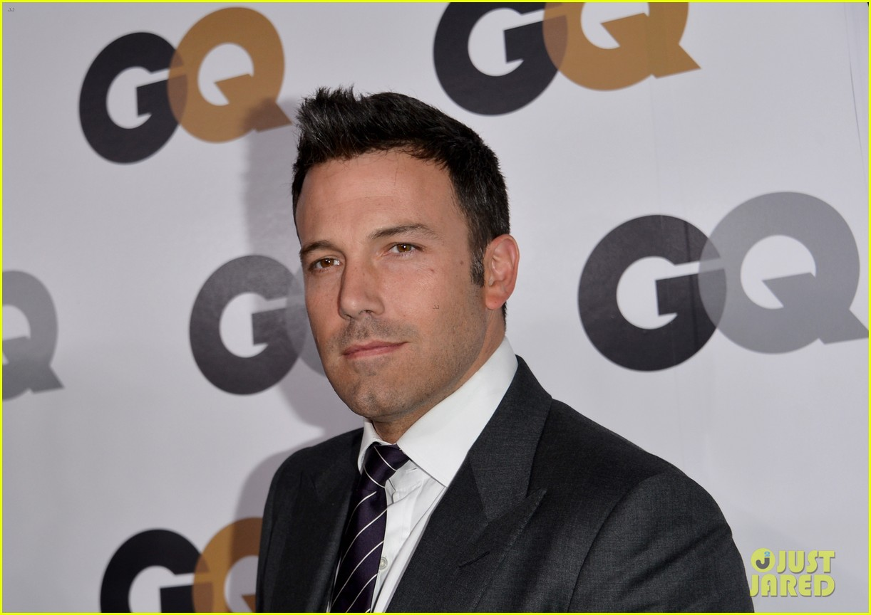 ben affleck james marsden gq men of the year party 2012 162757242