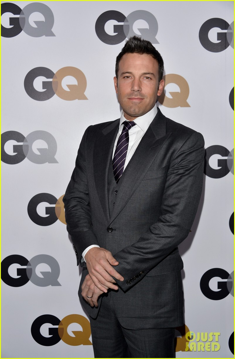 ben affleck james marsden gq men of the year party 2012 18