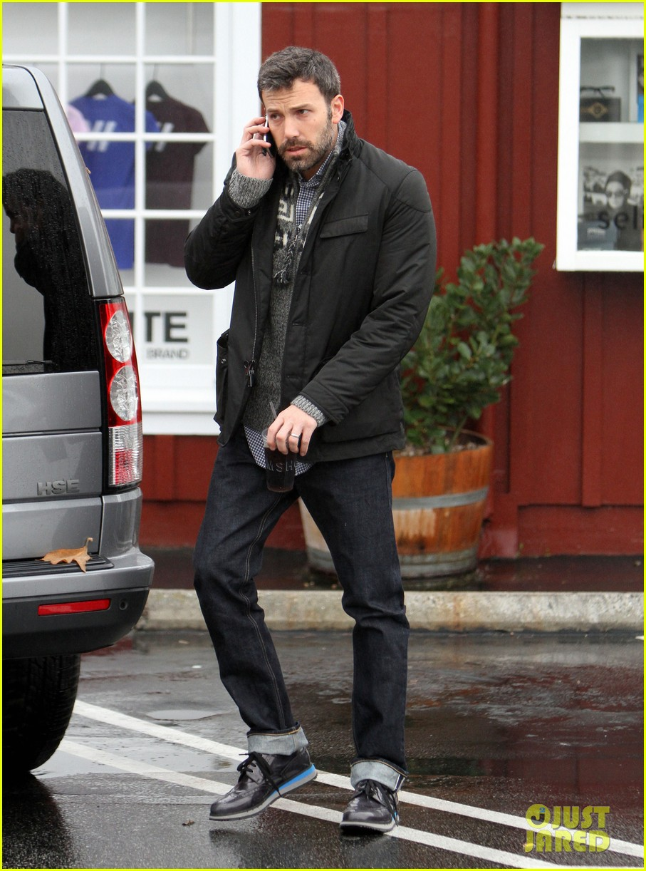 ben affleck thrs the directors issue feature 05
