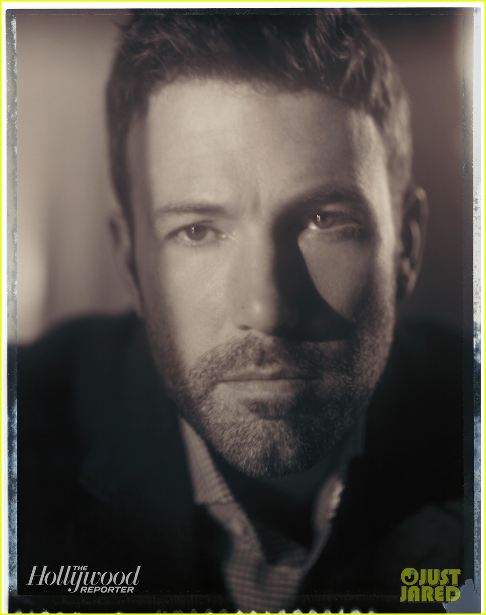 ben affleck thrs the directors issue feature 08