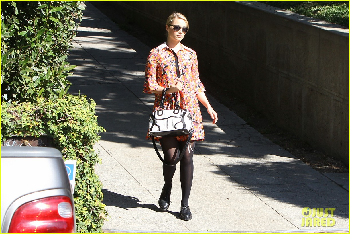 dianna agron hilary duff ladies who vote 27