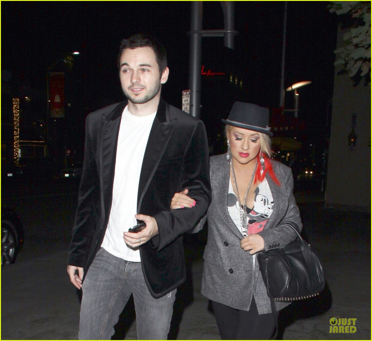 christina aguilera ceelo green is fearless 04
