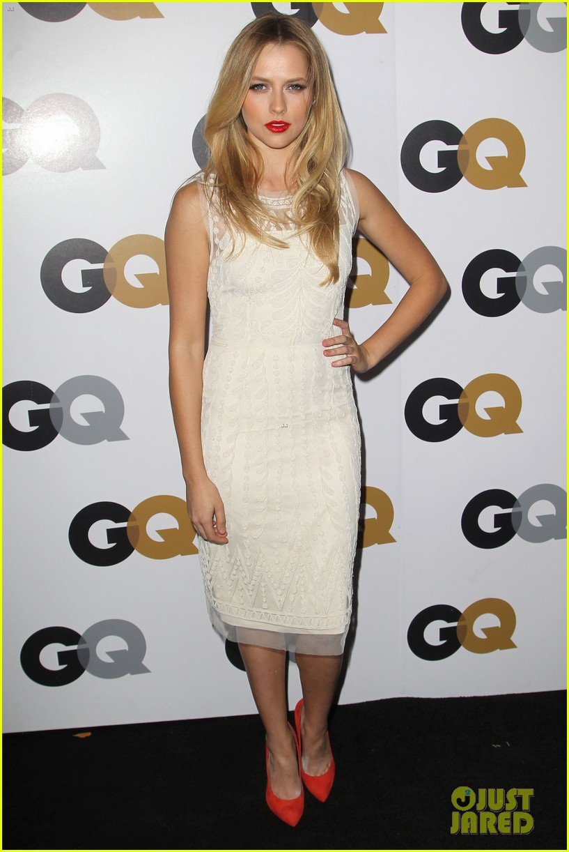alessandra ambrosio erin heatherton gq men of the year party 2012 03