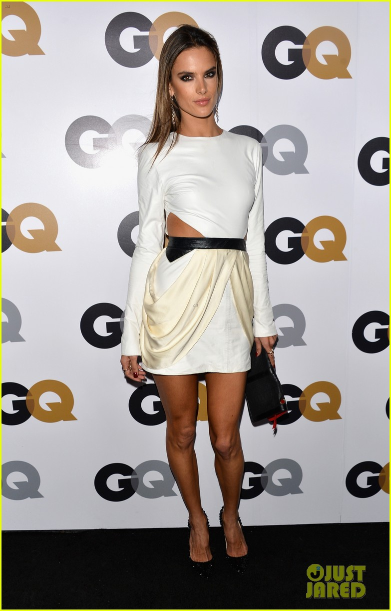 alessandra ambrosio erin heatherton gq men of the year party 2012 06