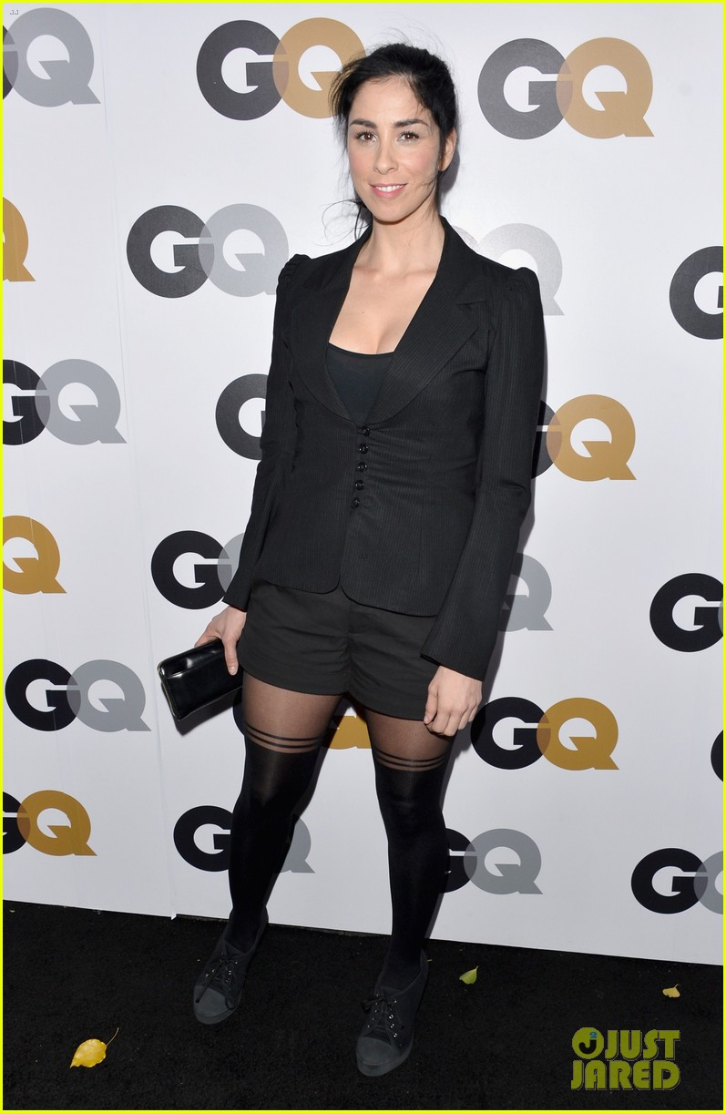 alessandra ambrosio erin heatherton gq men of the year party 2012 11