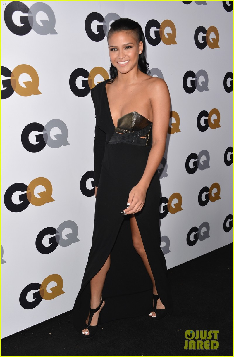 alessandra ambrosio erin heatherton gq men of the year party 2012 12