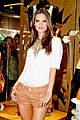 alessandra ambrosio colcci collection launch in rio 05