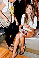 alessandra ambrosio colcci collection launch in rio 23