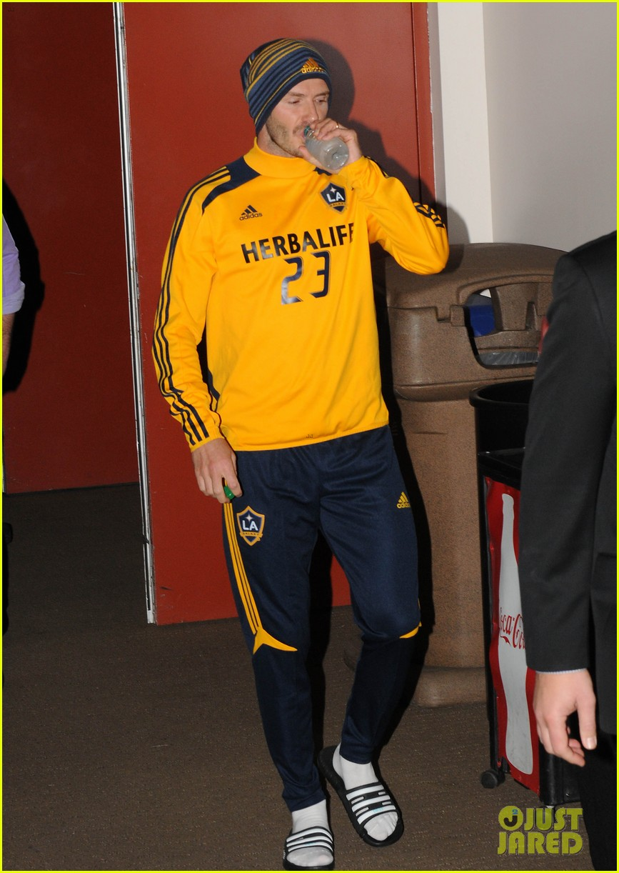 david beckham leaves los angeles galaxy 04