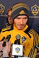david beckham leaves los angeles galaxy 03