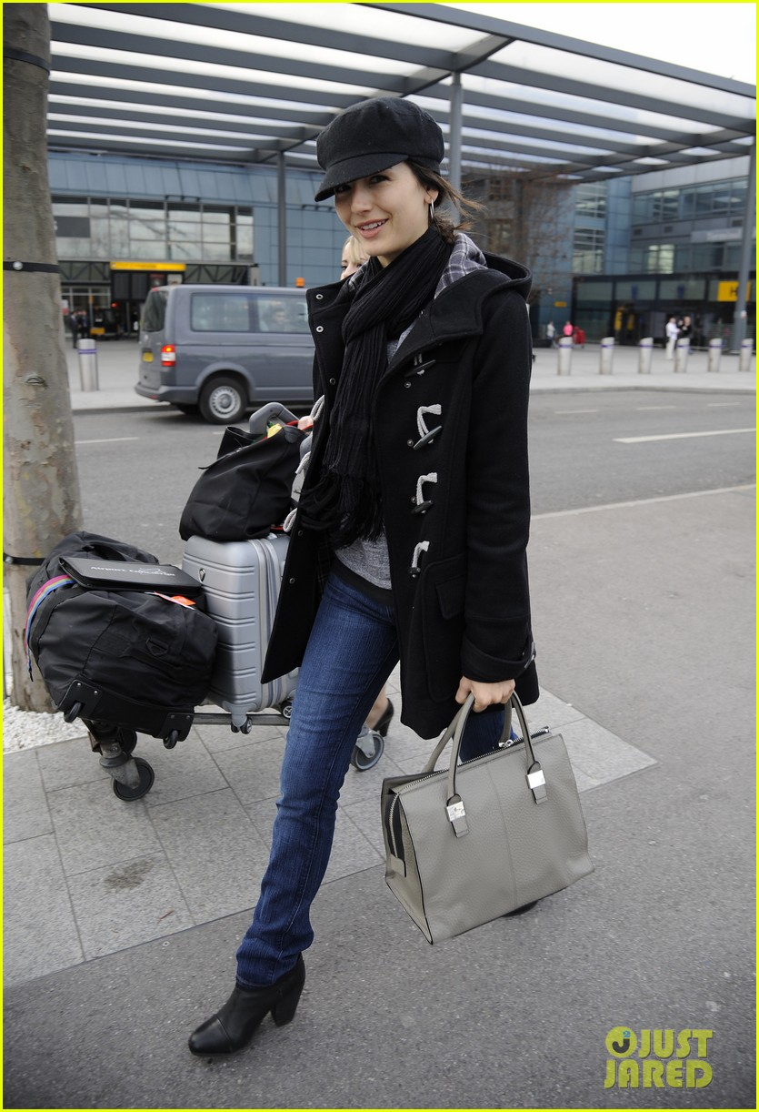 camilla belle london here we go 052766866