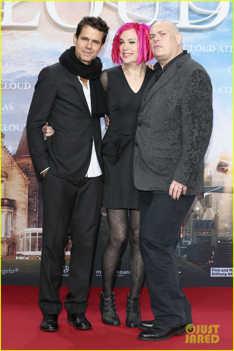halle berry tom hanks cloud atlas berlin premiere 132751450