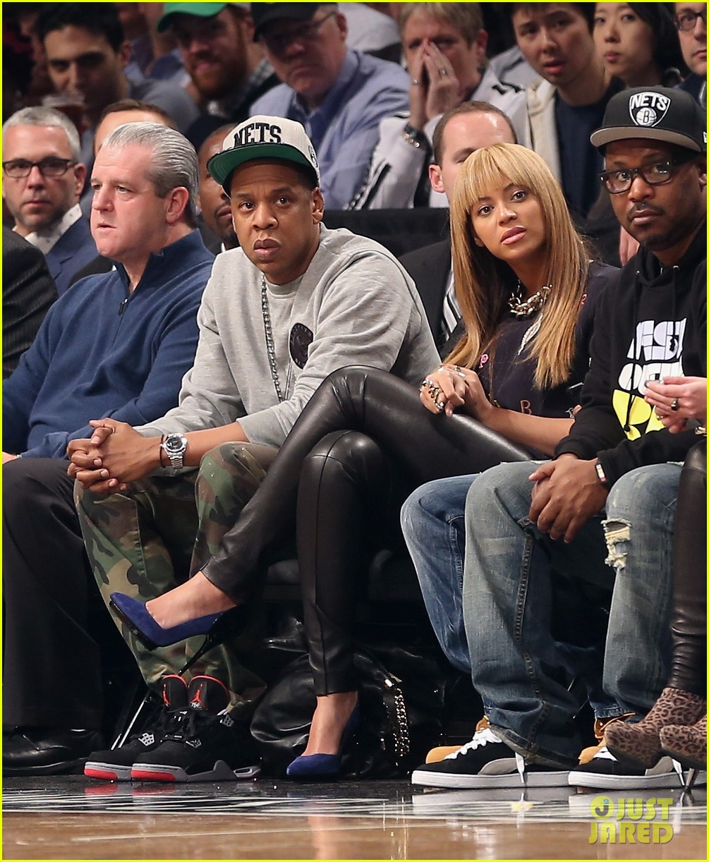 Beyonce pictures jay z and of