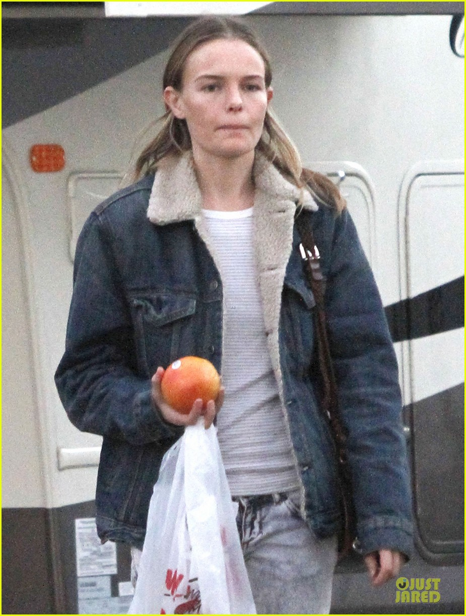 kate bosworth homefront set with michael polish 02