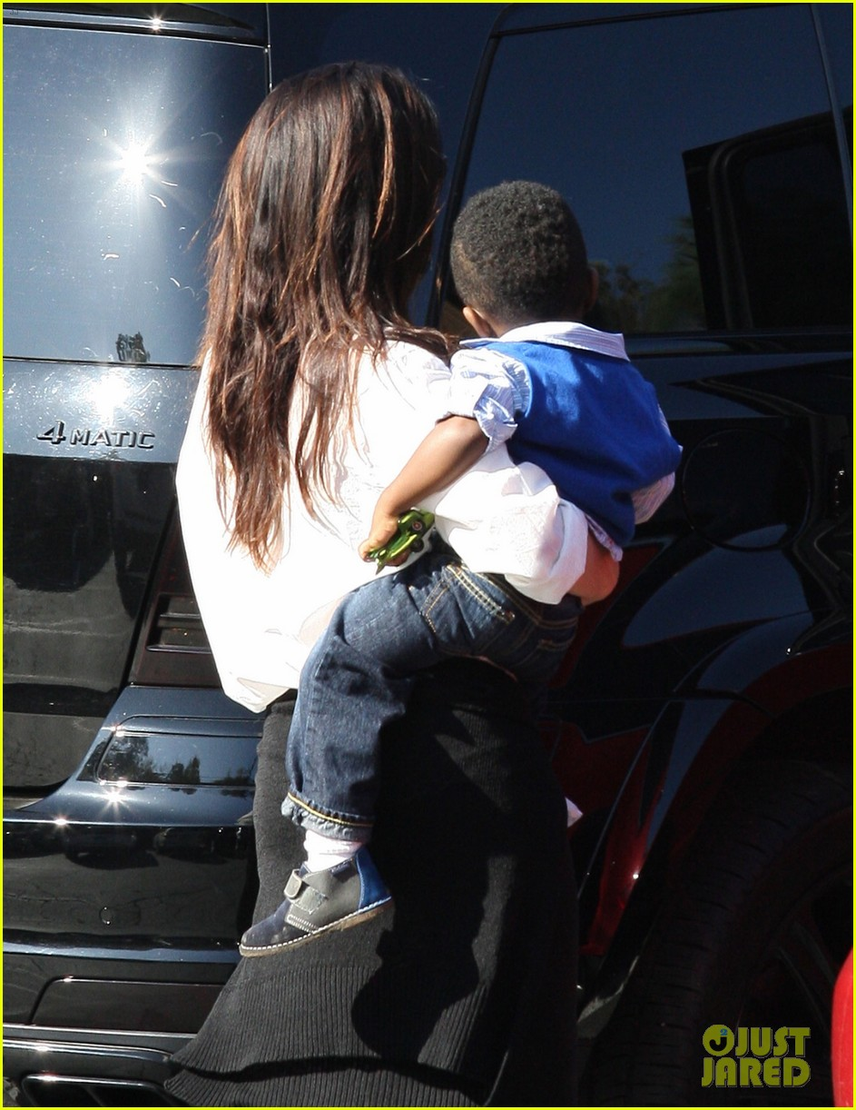 sandra bullock ex jesse james engaged to drag racer 162762174