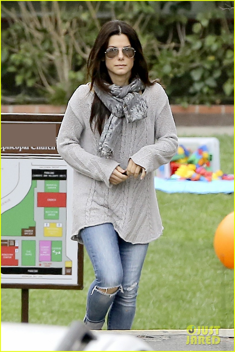 sandra bullock has the heat character sarah ashburn qualities 02
