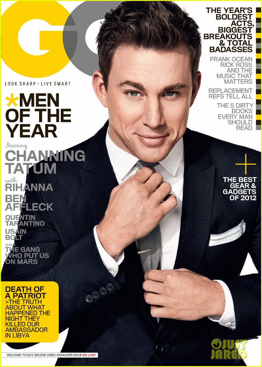 channing tatum covers gq december 2012 022756303