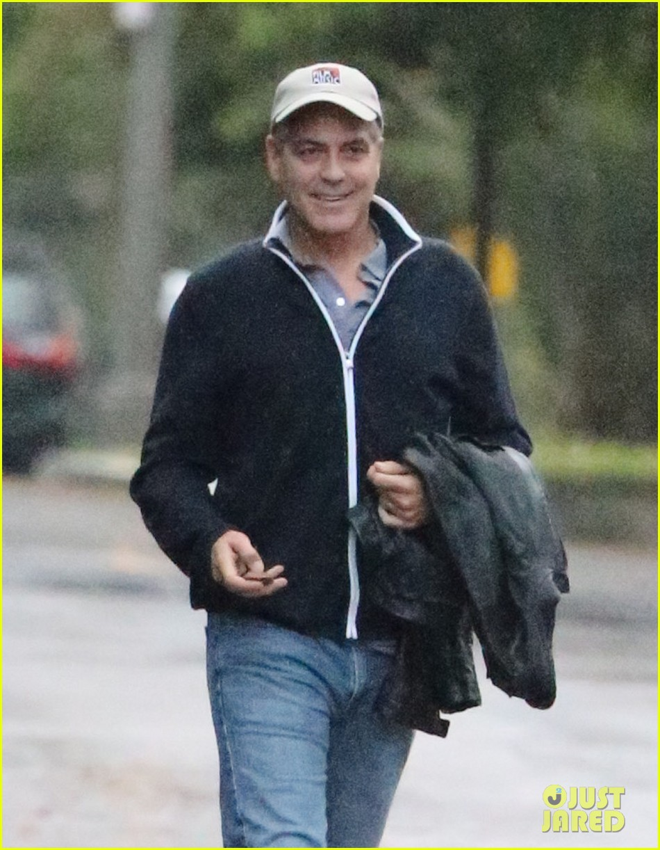 george clooney attached to star in brad bird film 1952 02
