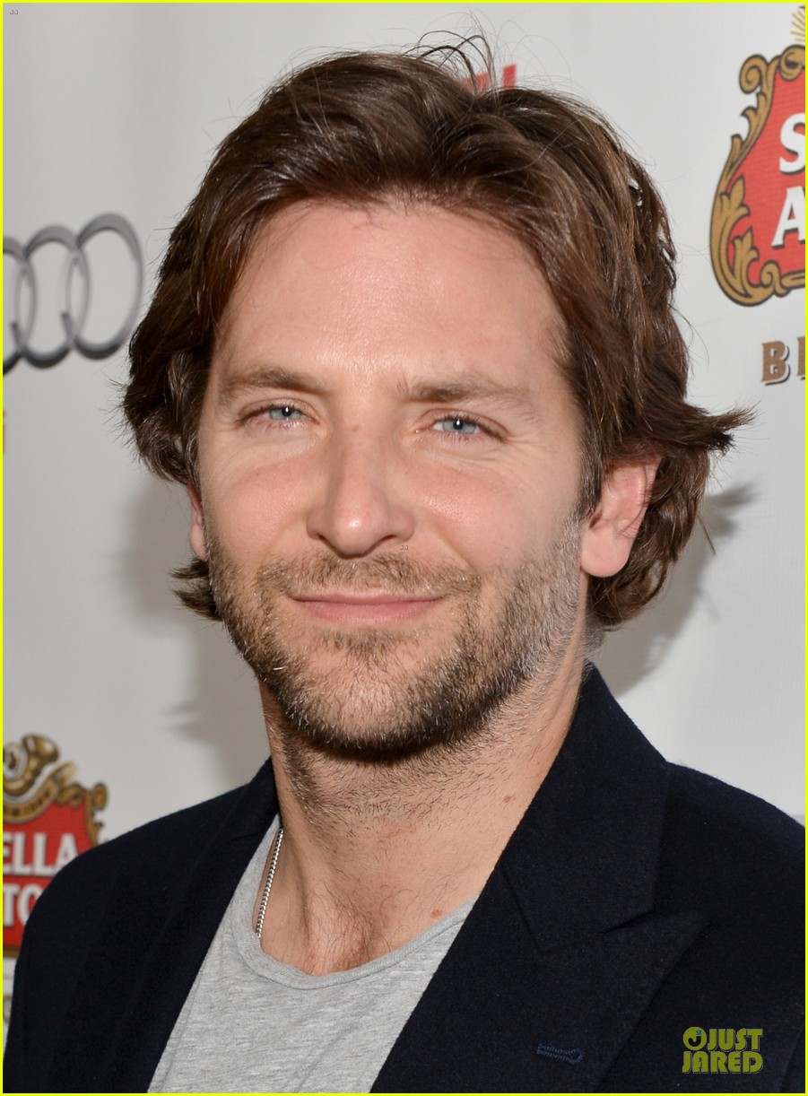 bradley cooper silver linings playbook afi fest screening 07